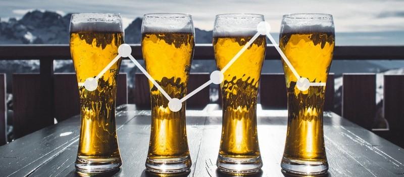 Beer Blog Michael - Updated copy
